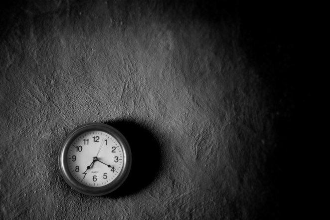 Hourglass Shapeshifter