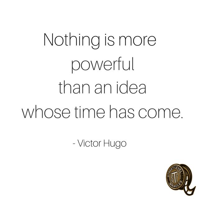 Victor Hugo.png