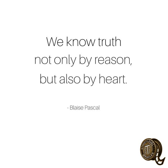 Blaise Pascal.png